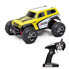 All Terrain RC Car 40KM/H 1/24 Scale Radio Controlled Electric Car ... Rampage Mt V3 15 Scale Gas Monster Truck Best Choice Products 112 27mhz Remote Control Police Swat Rc Traxxas Stampede 4x4 Vxl Ripit Rc Trucks Fancing Bestchoiceproducts 24 Ghz 118 Rock Crawler Off Road 4wd Bigfoot City Toys Hail To The King Baby The Reviews Buyers Guide Erevo Brushless Best Allround Car Money Can Buy Cars In Snow Car Expert 2017 Tackle Any Terrain Reviews Quadpro Only 2199 Pinterest Kids Offroad 10 2018 Youtube