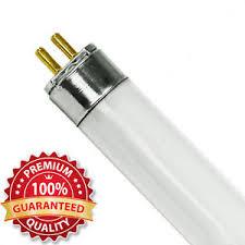 40 f24 t5 865 ho fluorescent light bulb 24w 6500k high lumen