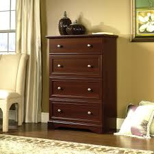 Graco Double Dresser Espresso by 4 Drawer Dresser Target 100 Images Chest Of Drawers Target