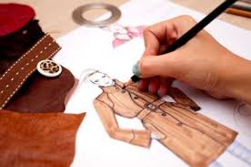 Interior Decorator Salary In India by Fashion Designer Salary In India