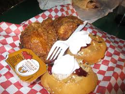 """Images Food From The Orange County Fair """"Battered, Fried And Grilled ... Eating My Way Through Oc Having A Great Time At The Fair Food Guide To The 2017 Cbs Los Angeles And Now Gift For Our Loyal Followers Today Say Motto Mas Que Biggest Most Insane List Of Foods Youll Ever Read New Items To Try 2016 Baconafair Booth 2012 Danis Decadent Deals Nibbles Of Tidbits Blogwhats Cooking At Orange County These 17 Insanely Tasty Fair Foods Peanut Butter Jelly And Sriracha Funnel Cake Yes Its Here Are Musttry Daily News Language Systems Lifestyle Trucks In America Event Center Calendar Information Latest Local"""