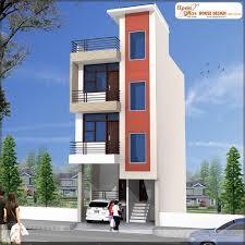 Second Floor House Design by More Bedroom 3d Floor Plans Loversiq Apnaghar House Design