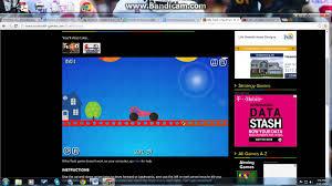 100 Truck Mania Cool Math Cool Math Game Jelly Truck Games World