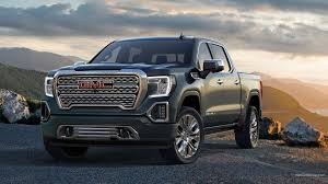 2019 Ford Gt40 Overview Unique 2019 Gmc Sierra Trucks 2019 Gmc ...