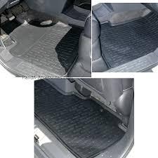 Oxgord Rubber Floor Mats by Flooring Archaicawful Honda Floor Mats Photos Concept Pilot