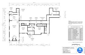 Get A Home Plan We Get Around A Luxury Home Floorme Floor Plan Sheet