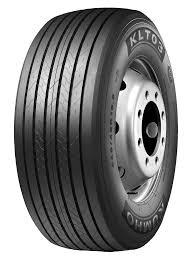 100 Best Light Truck Tires Tire Selector Kumho Tire Canada Inc