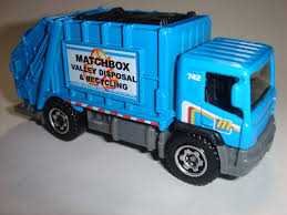 Image - MBX Garbage Truck.jpg | Matchbox Cars Wiki | FANDOM Powered ... First Gear City Of Chicago Front Load Garbage Truck W Bin Flickr Garbage Trucks For Kids Bruder Truck Lego 60118 Fast Lane The Top 15 Coolest Toys For Sale In 2017 And Which Is Toy Trucks Tonka City Chicago Firstgear Toy Childhoodreamer New Large Kids Clean Car Sanitation Trash Collector Action Series Brands Toys Bruin Mini Cstruction Colors Styles Vary Fun Years Diecast Metal Models Cstruction Vehicle Playset Tonka Side Arm