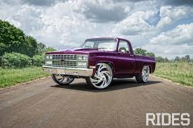 C10 - Rides Magazine Ram 2500 Laramie Your Guide To The Worlds Most Hated Car Culture Donks Save Ta Tas Truck Ridin 24s Custom Trucks Archives Hiphopcarscom Trucks Rides Magazine Pin By Red On And Badass Pinterest Big Wheel Wheels Bbc Autos From Safercargov The Sanitized Spirit Of 73 Chevrolet Silverado 1986 Donk Style Addon Gta5modscom Dub Car Show Cars Getting Ready To Get A Bank Loan For This Cummins Ps Yes I Know Lift Kit Rentawheel Ntatire Whipaddict Lil Boosie Yo Gotti Concertcar Show Rims