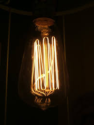 low wattage light bulbs http johncow us