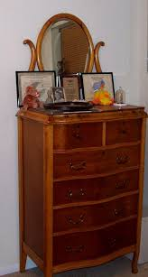antique birdseye maple dresser value home design ideas