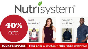 40% Off Nutrisystem Discount Code, Coupons Sling Tv Promo Code November 2019 Palmolive Coupon June Scrub Top A Dog Can Change The Way You See World Dvm Scrubs And Beyond Codes Walmart Uniform Coupons For Motel 6 Hotels Scrubs Coupons Penetrex Coupon Advantage Zoobic Safari Free Shipping Best 19 Deals Figs Review Mens And Womens Nurseorg Medical Discount Travelzoo Top 20 Codes For Beyond 50 Off Syntorial September