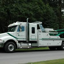 Tow Trucks | Langley Towing - Surrey Towing - Clover Towing