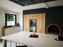 domactis cuisine domactis cuisine 100 images cuisinistes les bons plans les