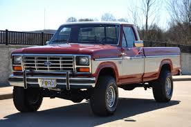 1985 Ford F150 Specs - Http://speed.fooddesigns.net/1985-ford-f150 ... 1985 Ford F150 4x4 30 Cruisin Pinterest 4x4 And Trucks Index Of 84f250hr Pickup Parts Car Stkr5808 Augator Sacramento Ca Xl Review 2016 Ford F 150 Xl Truck Images Some New Life To An Old F150 With A 4 Trucks Pin By Vinny On My Red Why We Call Tmis An Undcover Cop Hot Rod Network Bronco Monster Truck For Gta San Andreas 01985 Nors Front Rh Brake Caliper 81 82 83 84 18 2008 Review Amazing Pictures Images Look At The Car Bid Chance Own 44 Stepside 4speed