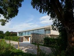 100 Hurst House Gallery Of John Pardey Architects Strm Architects 2
