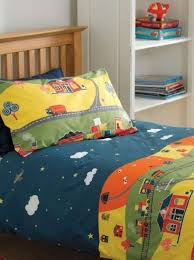 Thomas The Train Bedroom Decor Canada by Best 25 Train Bedroom Decor Ideas On Pinterest Train Room