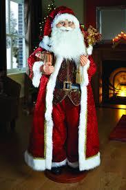 Fiber Optic Christmas Trees The Range by 39 Best Christmas At The Range Images On Pinterest Nativity