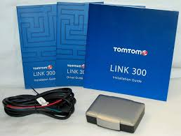 100 Commercial Gps For Trucks Amazoncom TomTom Work Link 300 GPS Tracking Truck Fleet