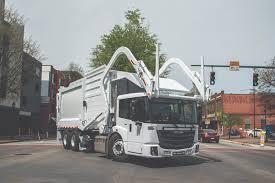 100 Used Freightliner Trucks Daimler AG On Twitter The American Brother Daimler