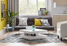 Vorhã Nge Wohnzimmer Tipps Gewusst Wie Ordnung Ins Wohnzimmer Bringen Wayfair De