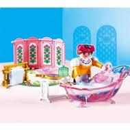 playmobil 4252 königliches badezimmer testberichte bei yopi de
