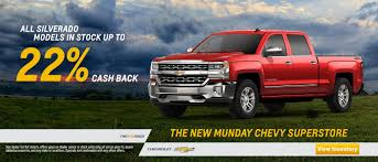 Munday Chevrolet | Houston Car & Truck Dealership Near Me Used 2015 Toyota Tundra Sr5 Truck 71665 19 77065 Automatic Carfax 1 Drivers Beware These Are Houstons 10 Most Stolen Vehicles Abc13com Awesome Cadillac Suv Houston Tx Highluxcarssite Tuscany Fseries Ftx Black Ops Custom Lifted Trucks Near Elegant 20 Photo New Cars And Wallpaper Electric Dump Together With Craigslist For Sale Chevy Inspirational Freightliner In Tx On Dodge Commercial Diesel Of Used Toyota Tundra Houston Shop For A In Mack Rd688s Buyllsearch