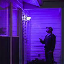 wifi smart led bulb rgb led bulb smart home lighting solutions