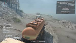 Review: MudRunner: A Spintires Game (PS4) – PlayStation Nation ... Focus Forums Jacked Up Muddy Trucks Truck Mudding Games Accsories And Spintires Mudrunner American Wilds Review Pc Inasion Two Children Killed One Hurt At Mud Bogging Event In Mdgeville Amazoncom Xbox One Maximum Llc A Game Ps4 Playstation Nation Revolutionary Monster Pictures To Print Strange Mud Coloring Awesome Car Videos Big Mud Trucks Battle Dodge Vs Mega Series Racing Sc For The First Time Thunder Review Gamer Fs17 Ford Diesel Truck V10 Farming Simulator 2019 2017