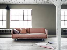 buy the softline meghan sofa bed at nest co uk