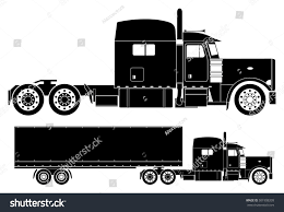 American Semitruck Vector Stock Photo (Photo, Vector, Illustration ... Semi Truck Outline Drawing Vector Squad Blog Semi Truck Outline On White Background Stock Art Svg Filetruck Cutting Templatevector Clip For American Semitruck Photo Illustration Image 2035445 Stockunlimited Black And White Orangiausa At Getdrawingscom Free Personal Use Cartoon Transport Dump Stock Vector Of Business Cstruction Red Big Rig Cab Lazttweet Clkercom Clip Art Online Trailers Transportation Goods