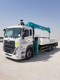 10 TON BOOM TRUCK FOR RENT | Qatar Living China 200kw Timber Loading Crane 6 Ton 8 10 Truck With Military Ton Trucks For Sale Lease New Used Results 12 2013 Peterbilt 348 Deck Ta Myshak Group Tenton Cargo Holds Up To Six People And Has Space Too Eurocargo Iveco Ton Tilt Slide Transporter 1 Year Mot In Boom Truck For Rent Qatar Living A 1943 Leyland Hippo 6x4 Cargo Truck Lincolnshire England Hot Refrigerated In Oman Buy Scania Front Axles For Xt Models Iepieleaks