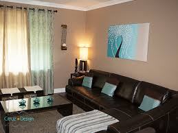 teal and brown living room ideas quotes teal and yellow living