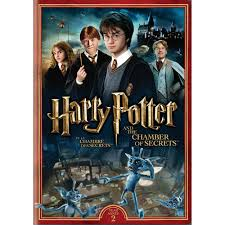 harry potter chambre harry potter and the chamber of secrets adventure f i