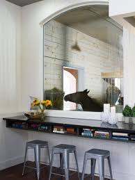 Old Barns Converted Into Beautiful Family Homes! - Decorology Wonderful Kitchen With Barn Cversions Design Combined Wooden Affordable Pole Barns Converted To Homes Simple Cversion Guide Homebuilding Renovating Scheune A Reason Why You Shouldnt Demolish Your Old Just Yet Dairy Into An Eco Home Filled Rustic Charm Lovely Living Room Ideas 17 In With Modern Barn Cversion Real Door Closes On Cversions As Builders Are Put Off By Grand Cheap Metal That Has Materials