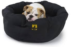 Xlarge Dog Beds by Deep Den Dog Bed Xl Dog Beds