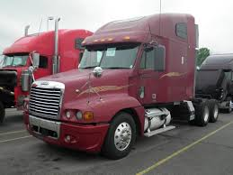 Cheap Semi Trucks For Sale | My Lifted Trucks Ideas Affordable Used Trucks For Sale In South Africa Truck Trailer Blog Tesla Semi Watch The Electric Truck Burn Rubber Car Magazine Velocity Centers Las Vegas Sells Freightliner Western Star Cheap Trucks Amazing Volvo Autostrach Trucks For Sale For By Owner Xtreme Towing Has New Owners Coming Soon Cleaner Less Pollution And Fuel Cost Savings Find Deals On Line At Alibacom Winston Salem Greensboro High Hoods All Makes Models Of Medium Heavy Duty