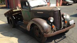 1937 Dodge M16 In Paradise, CA - YouTube 1937 Dodge Lc 12 Ton Streetside Classics The Nations Trusted Serious Business D5 Coupe Pickup For Sale Classiccarscom Cc1142690 For Sale1937 Humpback Mc Project4500 Trucks Truck What I Would Do To Get This Want It And If Cc1142249 Majestic Movie Star Panel Truck 22 Dodges A Plymouth Hot Rod Network Sale 2096670 Hemmings Motor News Fargo Fast Lane Classic Cars Sedan
