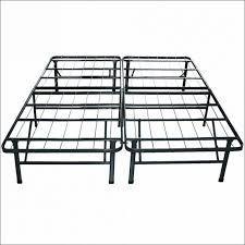 Aerobed Queen With Headboard by Bedroom Magnificent Metal Corner Shelf Costco Folding Mattress