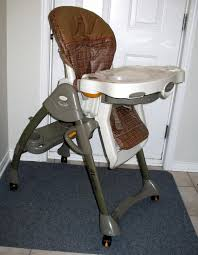 Chaise Haute Highchair Evenflo Majestic Easy Fold High Chair Handmade And Stylish Replacement High Chair Covers For High Back Garden Chair Cushions Chairs Ideas Adorable Design Of Eddie Bauer Cover For Evenflo Tribute Convertible Car Seat Baby Swing Manual Empoto Costway 3 In 1 Majestic 100 Replacement Tray Saucer Snazzy Easy F Luxury Cheap Ltong Durable I Color From Choose To Colors 9 Bracket Four Modtot