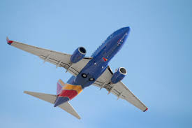 What Kind Of Planes Does Southwest Airlines Fly? | USA Today Will Southwests 49 Fares To Hawaii Trigger An Airline Price War Special Offers By Sherwinwilliams Explore And Save Today Modells Coupon 20 Off Southwest Airlines Code February 2018 Heres How Earn A Stack Of Points Without Even Flying Rapid Rewards Credit Cards Referafriend Chasecom February 2017 The Magazine Issuu Properties Wsj Wine Deal Tray Stainless Steel Costco Travel 2019 Review Good Or Not 25 Airlines Hacks That You Serious Cash Promocode 100 Kristalle 1 Ms 50 Energy Summoners Ios Android App Market Basket Coupons Online Ads Eyewear