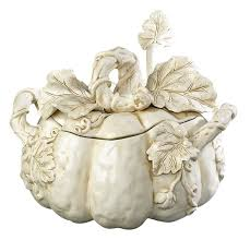 Pumpkin Soup Tureen And Bowls by 133 Best Soup Tureens Images On Pinterest Soup Soups And Tableware