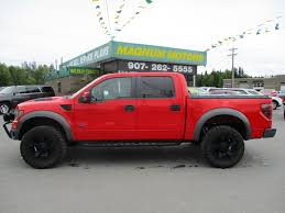 100 Custom Truck Anchorage Magnum Motors Soldotna And Wasilla Magnum Motors Soldotna And