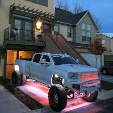 44 Impressive GMC Duramax Trucks | Badass Car Designs | Pinterest | Cars 2019 Silverado 2500hd 3500hd Heavy Duty Trucks Chevrolet Duramax Diesel Lifts 2016 Chevy Colorado Pickup To Brothers Us Dieselpower Diessellerz For Sale 1920 Upcoming Cars Luxury New 20 4 Tips On How To Get Your Truck Ready Winter Carspooncom Epa Out Of Bounds Race And Now Illegal Banks Power Lowedduramaxcrew Lowered Crew Cameronpate His Us Duramax Blog Used In Ct Valuable Newsearch Equipment Elegant