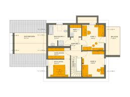 100 Attic Apartment Floor Plans Prefab House With Separate Apartment SOLUTION 183 V4