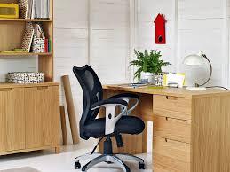 Sams Club Desk Chair by Office Chair Sams Club Steelers Office Chair Sams Club Chair