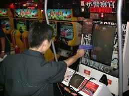 100 Truck Games Videos Arcade Game Wikipedia