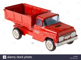 Antique Buddy L Toy Dump Truck Stock Photo: 15811543 - Alamy Vintage Buddy L Orange Dump Truck Pressed Steel Toy Vehicle Farm Supplies 16500 Metal Buddyl 17x10item 083c176 Look What I Free Appraisal Buddy Trains Space Toys Trucks Airplane Bargain Johns Antiques 1930s Antique Junior Line Dump Truck 11932 Type Ii Restored Vintage Pinterest Trucks Hydraulic 2412 Wheels Artifact Of The Month Museum Collections Blog 1950s Chairish 1960s And Plastic Form In Excellent Etsy