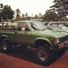 I Don't See A Lot Of Awesome Toyotas On Pinterest... SOMEBODY Needs ... Davis Autosports 2002 Toyota Tacoma 5 Speed 4x4 Trd Xcab For Sale 2000 Overview Cargurus Augies Adventures 95 4x4augies Adventures Toyota Trucks Lifted 2018 Athelredcom 1979 Pickup 35s 488 Dual Cases St Louis 1993 Deluxe Regular Cab In Blue Pearl Metallic Back To The Future Marty Mcfly 1985 Toyota Pickup 4x4 Nice Price Or Crack Pipe 25kmile 4wd Truck 6000 635 Likes 1 Comments Aus Sales Aus4x4sales On Instagram 1990 For New Models 90 Pickup 44 Sale Blog Trucks By Owner Gallery Drivins