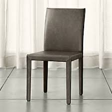 Crate And Barrel 2 Office Chair by Dining Room Bar U0026 Kitchen Furniture Crate And Barrel